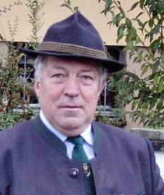 Alfred Mrainics, Johann Sammer, Helmut Sammer ... - Johann_Sammer
